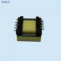 FEY12.8 4+4 SMD transformers