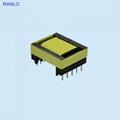 EPC27 5+6 脉冲变压器