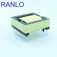EFD30 6+6 PTH 開關電源高頻變壓器 脈衝變壓器