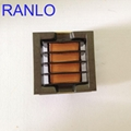 EFD30 4 slot PTH switch power supply transformer high frequency transformer