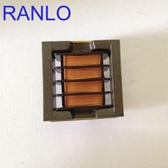 EFD30 PTH 4槽 開關電源高頻變壓器