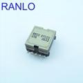 RANLO EFD20 5+5