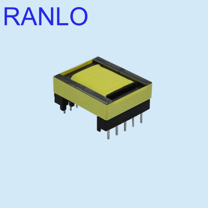 EPC27 5+6 開關電源變壓器 高頻變壓器 工廠 1
