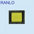 EPC27 5+6 開關電源變壓器 高頻變壓器 工廠 4