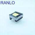 EPC25 5+6 脈衝變壓器