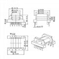 EPC19 5+6 脈衝變壓器開關電源變壓器高頻變壓器 5