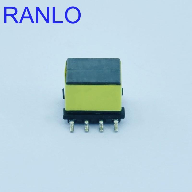 EP7 EP10 EP13 脈衝變壓器高頻變壓器 1