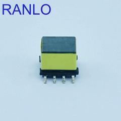 EP7 EP10 EP13 high frequency transformer pulse transformer