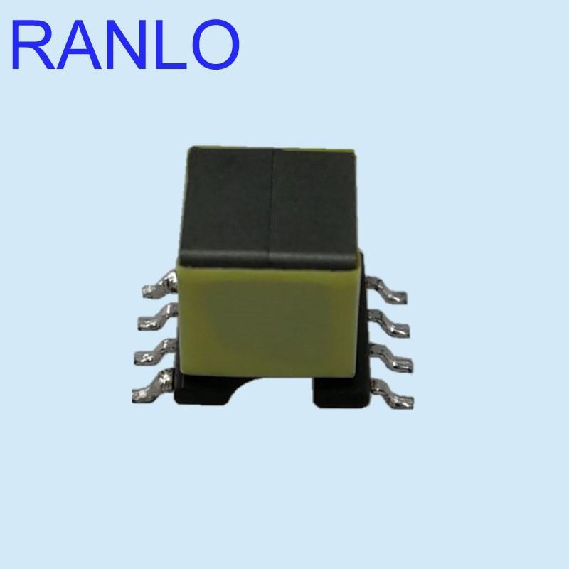 EP7 EP10 EP13 脈衝變壓器高頻變壓器 2