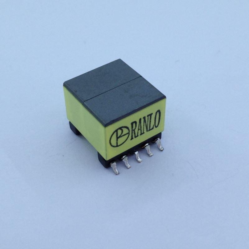 EP7 EP10 EP13 脈衝變壓器高頻變壓器 3
