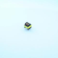 EE8.3 2+2 雙槽高頻變壓器
