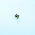 EE8.3 2+2 雙槽高頻變壓器 2