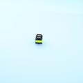 EE8.3 2+2 雙槽高頻變壓器 3