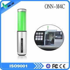 Hot Selling Signal Tower Lamp For CNC Machine