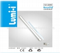 T8 12 Watt 2 Ft LED Tube Lights for