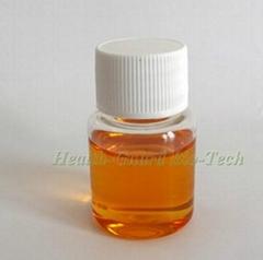 Rosemary antioxidants, rosemary extracts