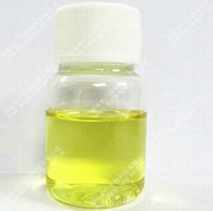 超临界二氧化碳萃取生姜精油