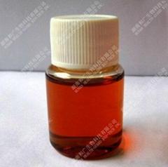 超临界萃取桂皮油