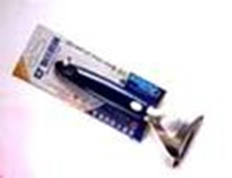 2415/H55**  夏氏鉋刀 1
