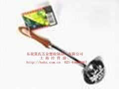 51109AS/H42  **夏氏火鍋勺
