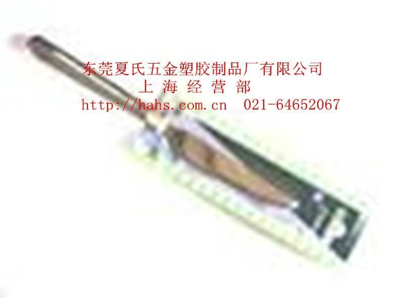341115/A5   **夏氏餐刀 1