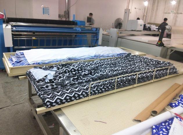 1102针织松布机 5