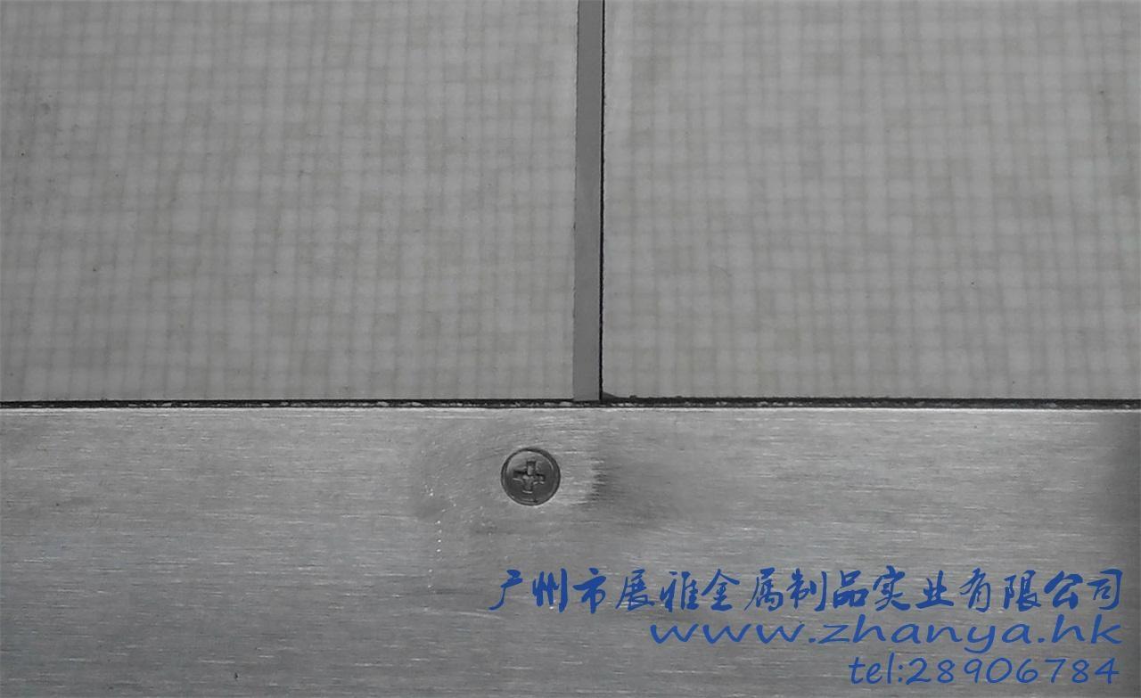 ST-102 标准式裁床 3
