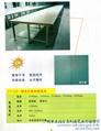 ST-102 标准式裁床 5