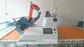 鋪布機1202-160