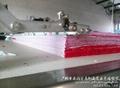 铺布机1202-160 4