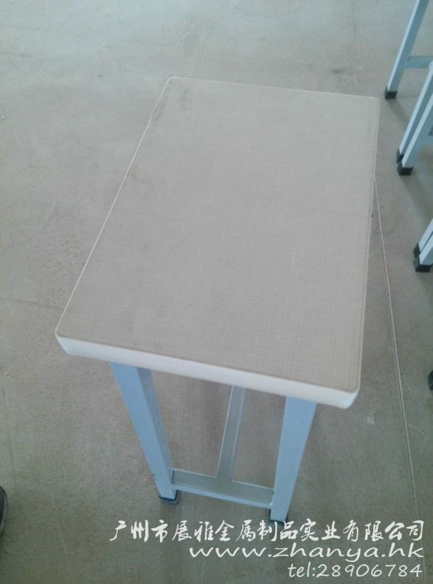 服装车间工作凳 1