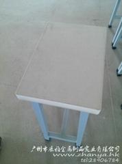 服装车间工作凳