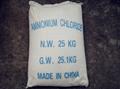 Ammonium chloride(CAS:12125-02-9)