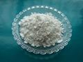 calcium chloride(CAS:10043-52-4)