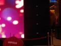 Dual 8inch Concert Speaker LA208 For Sound System Professional Line Array 5