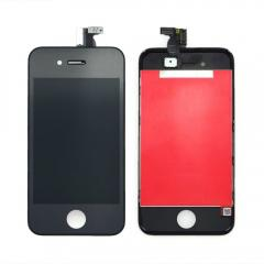 Mobile phone lcd dispaly for iphone 4s lcd screen