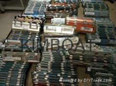 DDR2 DDR3 RAM for Motherboard Desktop Server Merory RAM