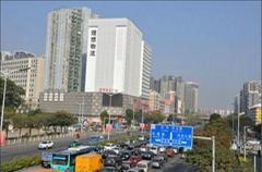 惠州出口香港