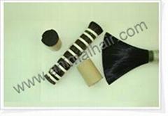 brush fiber