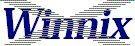Shenzhen Winnix Technologies Ltd