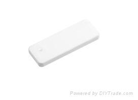 860-960MHZ RFID UHF tag for asset management 2