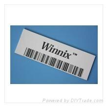 860-960MHZ RFID UHF tag for asset management 5