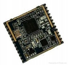 uhf rfid kit module for rfid wristband