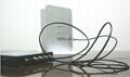 Intergrated UHF rfid reader 860-960Mhz 2