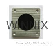 metal/anti-metal passive uhf rfid tag