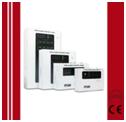 FSC fire alarm control panel