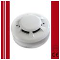 FSC Smoke detector