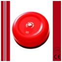 FSC fire alarm bell 1