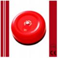 FSC fire alarm bell