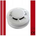 LPCB listed Smoke detector